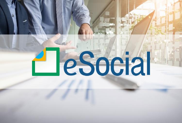 E-Social – Suspensão do Cronograma – Portaria Conjunta 55 – 03/09/2020