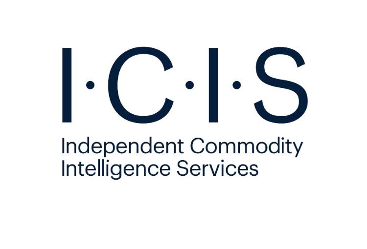 ICIS – Top 100 Chemical Distributors 2021