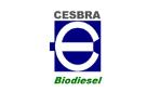 Cesbra