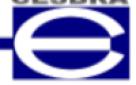 logo-CESBRA